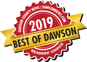 Best-of-Dawson-2019--logo
